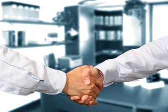 asesoria-empresas-madrid-jlmasesores-gestion-laboral