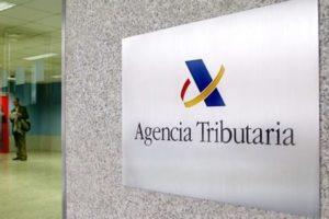 asesoria-empresas-madrid-jlmasesores-area-fiscal
